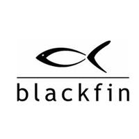 blackfin brillen en monturen