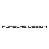 Porsche brillen en monturen