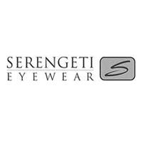 Serengeti zonnebrillen
