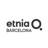 etnia barcelona brillen en monturen