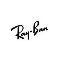 rayban zonnebrillen
