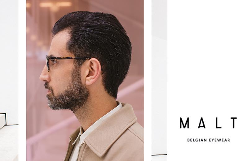 Malt_eyewear