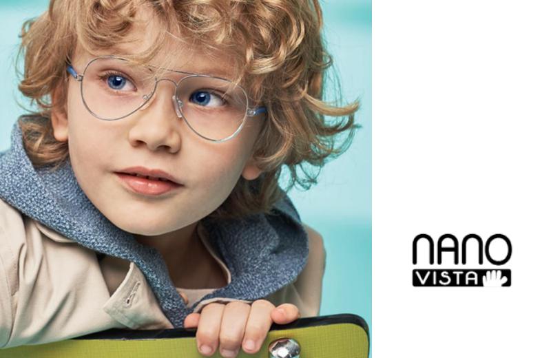 Kinderbril_montuur