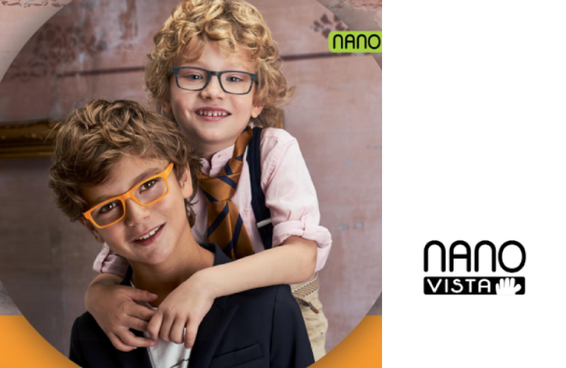 Kinderbrillen3