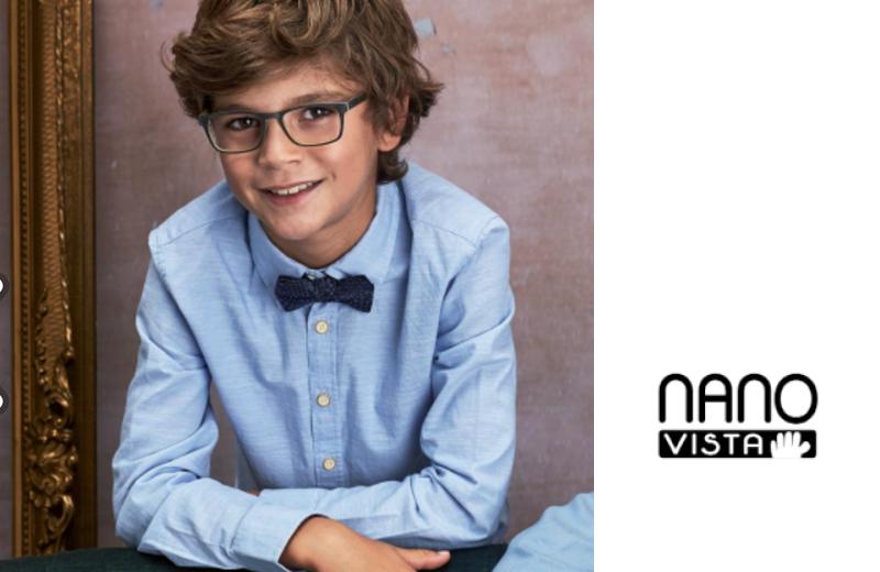 Mooie Kinderbrillen4