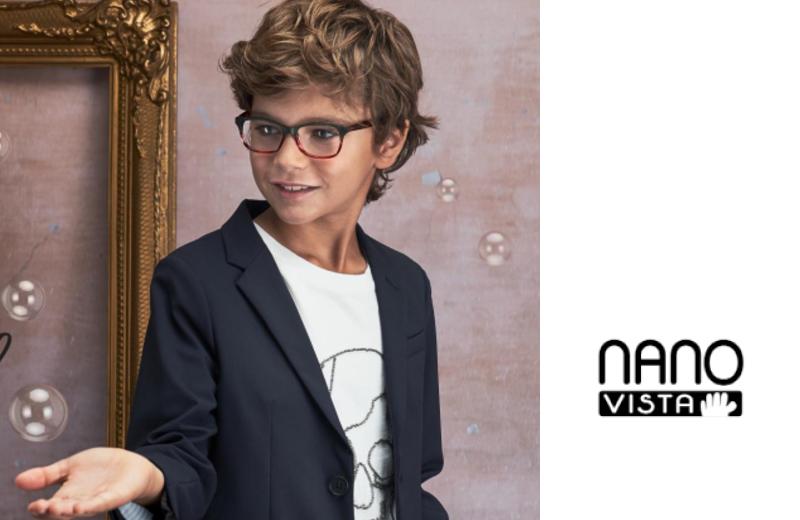 Kinderbrillen5
