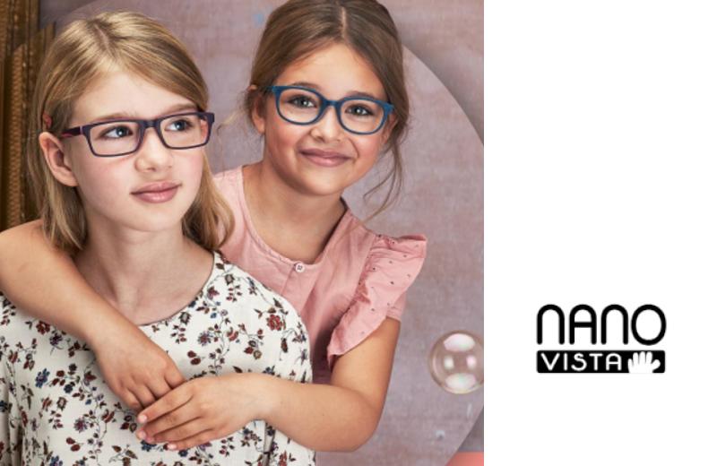 Kinderbrillen_nanovista