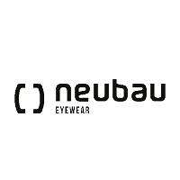 Neubau_brillen